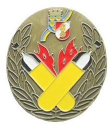 APAS Bronze