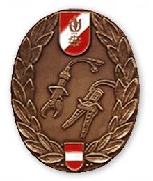 APTE Bronze