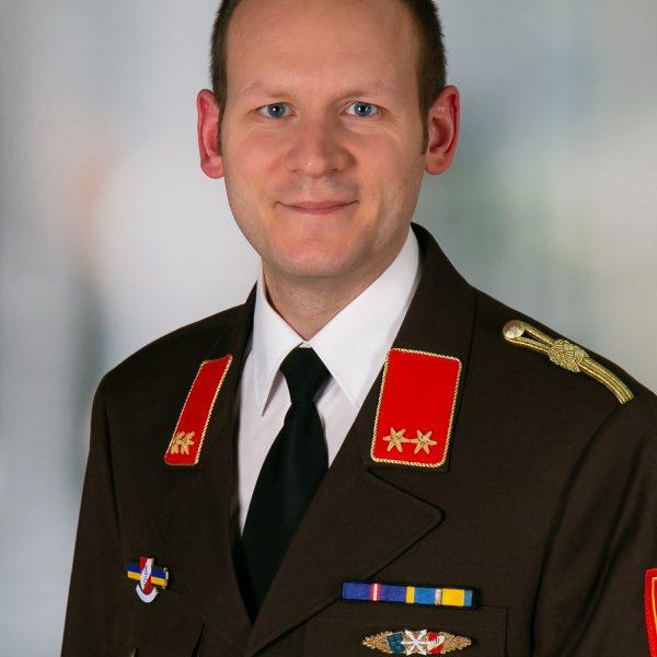 Wagendristl Erich J.